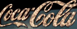 Schmidt Museum of Coca-Cola