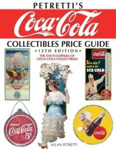 Allan-Petretti-Coca-Cola-Collectibles